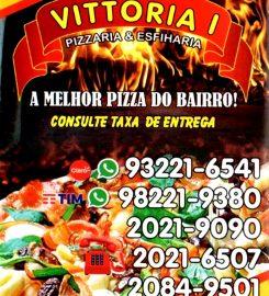 Pizzaria Vittoria